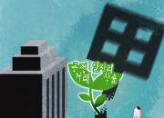노동개혁, 대기업 '갑질'만 줄여도 중소 일자리 창출