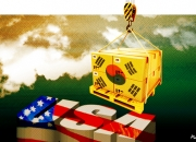 美 금리인상, 대미 수출 확대의 기회로 삼아야