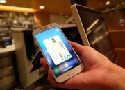 모바일 결제 앱, '주유소'에서 활발히 사용되는 이유는?