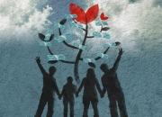 세계 최고 부자들이 재산 절반 이상 기부하는 진짜 이유