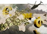 고액권 폐지, 수사기관 아닌 금융당국이 말하는 이유