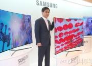 [심층리포트]퀀텀닷 vs OLED, 어느 TV를 살 것인가?