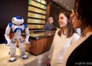 AI에 올인하는 IT공룡들, '로봇'에 주목하는 이유
