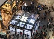 '갤7'·'G5' 체험폰 홍수…수만대 어디로?