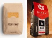 뉴욕 커피는 진화한다…제3의 물결