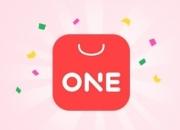 [단독]원스토어, 게임 전용 요금제 추진...구글·애플 차별화 '시동'