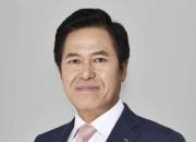 """""""AI 다음은 로봇""""…SK 지능정보 사업 '급페달'"""