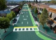 도로가 아닌 플랫폼, 차선이 아닌 네트워크…車만큼 똑똑한 도로