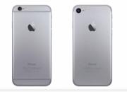 '아이폰7' 이어폰 단자가 없다?…애플의 엉뚱한 행보