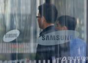 삼성이 밝힌 민낯… '비판'과 '비하' 사이