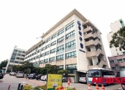 '평당 4000만원 훌쩍' 동작구청 부지, 민간·SH공사 계산기 두드리기