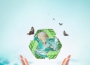 [MIT리뷰/기후변화①] 기후변화에 적응해 가는 기업들