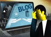 '에스크로' 의무화 없어 인터넷 직거래 사기 피해 속출