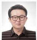 [기자수첩]朴대통령의 '국가전략' 프로젝트, 성공방정식은?