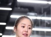 '고현정·YG가 우군' 美화장품사..시총 1천억 노린다