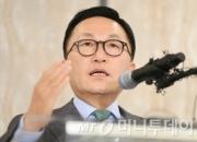 박현주 회장, 왜 2500억 ABS 사모펀드 쪼개팔았을까