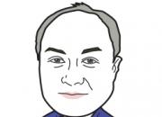 '맥가이버', '정글의 법칙'과 거리가 먼 창업가들