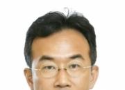 """""""선택과 집중"""" 이병철式 혁신..KTB의 50일"""