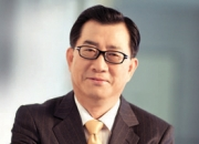 삼일회계 간판 김영식대표로 바뀐다…회장직은 없애