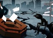 '개미'만도 못한 투자자…개미에게 배우는 '1억년' 생존전략