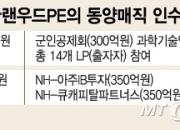 동양매직 매각, 군인공제회 등 2년만에 100% 수익