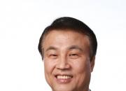 """""""경비지출관리로 업무 효율화""""…시장 선점 나선 비즈플레이"""
