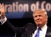 """트럼프 당선에 글로벌 운용사 비상…""""단기 변동성 지속"""""""