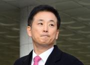 """[전문]朴대통령 변호인 """"다음주 검찰 조사 이뤄지도록 협조"""""""