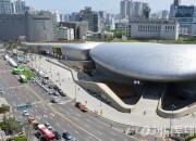 서울시 건축·개발의 '핵심 키'로 주목받는 서울총괄건축가