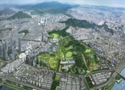 생태공원 조성 의미 되찾은 용산공원