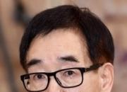 국정교과서·梨大사태·수능오류…'트리플 악재' 맞닥뜨린 李부총리