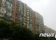 압구정·대치동, 갈등 유발하는 서울시 층고 제한의 경제학