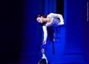 오페라로, 창극으로…연말에도 계속되는 '셰익스피어' 인기