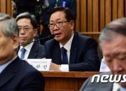 '특검·인력이탈·운용지침변경', 위기의 국민연금