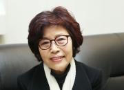 '총수부터 톱배우까지' 사로잡은 물회명인 손맛 배달