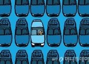 [MIT테크놀로지리뷰] 우버의 자율주행 자동차 시승기
