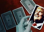 트럼프 취임 전에 주식을 팔아야 하는 이유