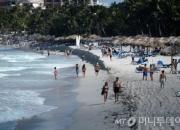 [이호준의 길위의 편지] 쿠바에도 겨울이 있다?