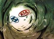 현대·기아차 투자자를 불안하게 하는 4대 위협