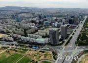 [단독]여의도 서울아파트, '70층' 새국면…건축법 재건축 '일단 멈춤'