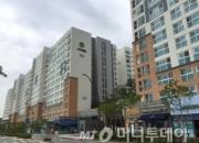 마곡아파트 '9억' 돌파…비강남 대표단지 부상