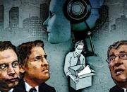 """""""인공지능 로봇이 대량실업 초래""""…예상보다 빨리 온다"""