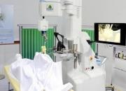[단독]현대중공업, 의료 로봇사업 야쿠르트에 판다