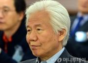 한샘, 조창걸 명예회장 셋째사위 상근감사 '낙점'…패밀리경영 강화?