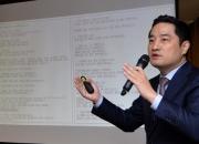 [단독]이투스 '댓글알바' 논란, 230억원대 소송전 비화