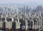 국토부 고위직 '강남·과·세(강남3구·과천·세종) 효과' 톡톡