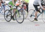 [친절한판례氏] 자전거도 '車'…사고 유발하면 '도로교통법' 위반
