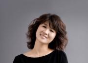 """[단독]'세월호' 위로곡 내는 권진원 """"'노찾사' 정신의 외침"""""""