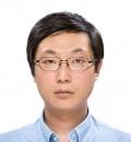 [기자수첩] '역사·문화 보전' 못잖은 '주거' 가치