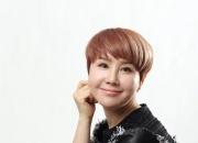 """""""가수 자존심요?""""…박혜경, 삶 무너진뒤 비누사업하기까지"""